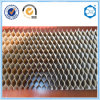 Paper Honeycomb Core for Furniture Manufaturing