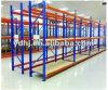 Light Duty Shelving System Warehouse Rack