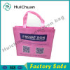Custom Eco Promotional Cheap PP Non Woven Bag China