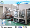 Hot Sale Automatic Filling Machine for 5L Big Barrel