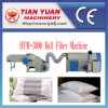 Polyester Ball Fiber Pillow Filling Machine (HFM-3000)