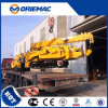 Micro Crane Kb1.0 1 Ton Spider Crane for Sale