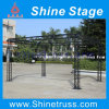 Leisure Truss Relax Truss Home Truss Decoration Truss Yard Truss