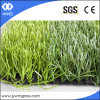 Plastic Soccer Artificial Synthetic Grass