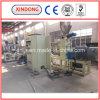 Sjz92 188 PVC Granulation Line