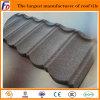 Manufactory Anti-Fade Stone Coated Metal Roof Tile