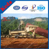 Best Selling Gold Mining Machinery with Ce Certificate