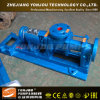 Chemical Single Molasses Pump Electric Motor or Diesel Engine