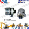 Liugong Excavator Engine Parts/Liugong Excavator Alternator
