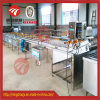 Fruit Washer Vegetable Washing Machine Cleaning Processing Machine