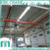 Industrial Flexible Portable Small Crane 0.25-3 Ton