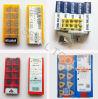 Mitsubishi, Korloy, Tungaloy, Taegutec, Iscar Brand of Carbide Insert