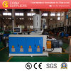 Best Selling Popular Single Screw Recycling Extruder