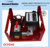 Flow Meter Dcfd40 with DC 12V/24V Oil Pump Kit