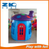 Indoor New Plastic House for Sale