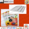 A4 Photo Paper 200g 230g