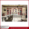 Ladies′ Lingerie Salon Display Furniture From Factory