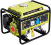 850W 2.5HP 1-Cylinder 4-Stroke Gasoline Generator