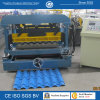 Tile Roofing Sheet Profiling Machine