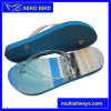 Unisex Summer PE Flip Flop with Jelly Straps