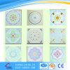 Colorful Gypsum Ceiling Tiles/Fiber Gypsum Ceiling/Gypsum Ceiling/595*595*9mm