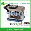 Fiber Optic Cleaver High Imitation of Sumitomo FC-6s