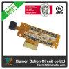 2 Layer Rigid Flex PCB Board for Aerospace System