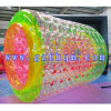 Inflatable Water Roller/Inflatable Clear Zorb/