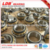 Split Roller Bearing 03b180m (180*374.65*178) Replace Cooper