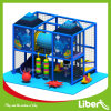 Large Used Indoor Playground Amusement Park Equipment