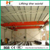 Single Beam Overhead Crane Eot Hoist Bridge Crane