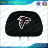 Custom Car Decoration Headrest Cover (M-NF25F14002)