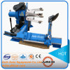 Truck Tire Changer Tyre Changer Car Repair Machine