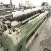 Used Sulzer P7100 Rapier Weaving Machine on Sale