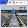 Belt Conveyor Standard Rubber Belt Factory
