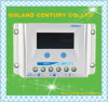 Economic Version 10A/20A/30A Solar Charge Controller for Solar Power System