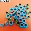 Garment Accessories Painting Color Metal Eyelets