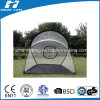 Semi-Circle Shape Golf Net (HT-GN-01)