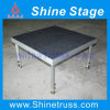 Aluminum Outdoor Staging Portable Stage