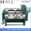 Heavy Duty Horizontal Semi-Automatic Washing Machine for Hotel Use (GX-200)