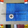 China HDPE Safety Net for Scaffold/Construction