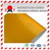 Car′s License Plate Grade Reflective Sheeting (TM8200)