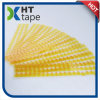 Pi Film Adhesive Tape for PCB SMT Masking Protection