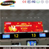 P6 LED Video Wall HD Indoor Full Color LED Display Screen