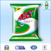 OEM Manufacturer Washing Laundry Detergent Powder