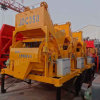 Small Concrete Mixer Jdc350 for Sale