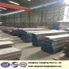 1.2316/S136/420 Stainless Steel Alloy Steel Plate Die Steel