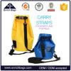 500d Tarpaulin Dry Bag for Kayaking Waterproof Bag, Sack with Phone Dry Bag and Long Adjustable Shoulder Strap