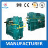 Increasing Box and Rolls for Steel Rolling Mill Equipment
