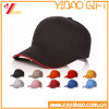 Promotional Baseball Caps Sports Hats